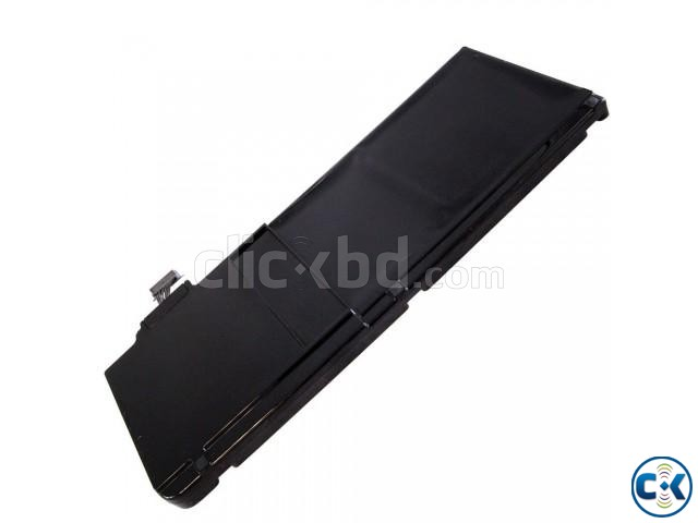 Battery for Apple Macbook Pro 13 inch Unibody A1322 A1278 | ClickBD large image 0