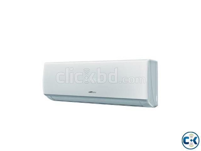Chigo split type 1.5 Ton air conditioner Full package | ClickBD large image 1