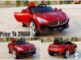 Stylish Brand New Baby Dancing Motor Car