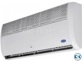 Small image 1 of 5 for carrier brand 5 ton ac | ClickBD
