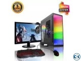EID OFFER 160GB-RAM-2GB-17 LED MONITOR.PC