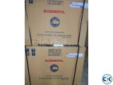 Small image 3 of 5 for O General Ac 1.0 Ton Split With Warranty | ClickBD