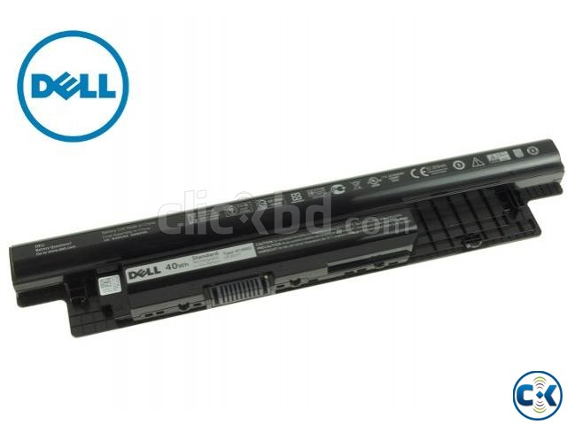 Dell inspireone 14-3442 3421 6-cell  | ClickBD large image 0
