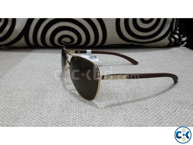 Cartier Sunglass | ClickBD large image 1