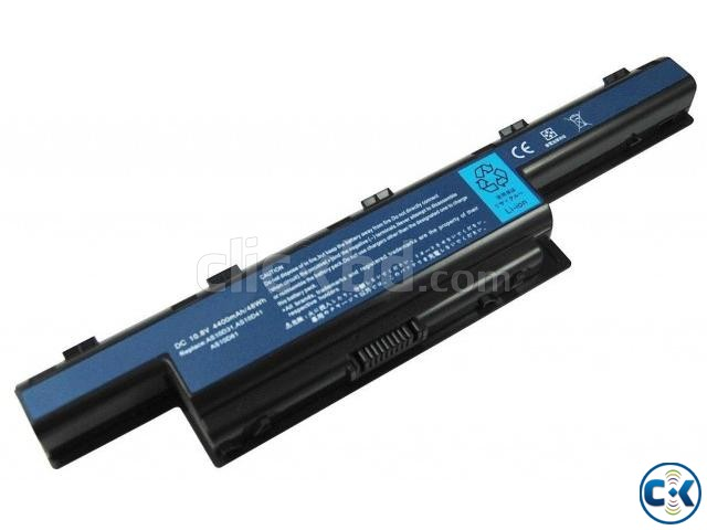 acer 4741 battery | ClickBD large image 3