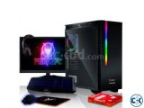 EID-Offer-Hdd1000-GB-Ram2GB 17 LED Monitor..