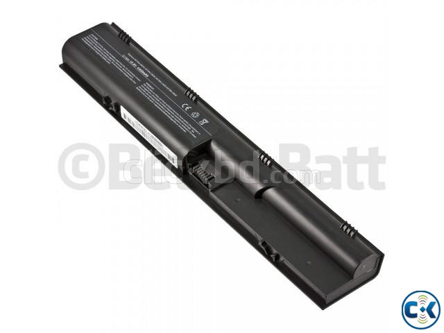 Hp 4440s 4540s PR06 battery | ClickBD large image 2