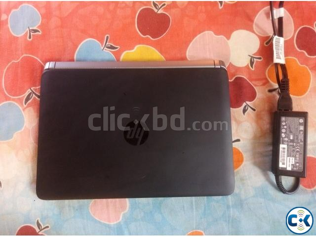 HP METAL SLIM GAMING only 2 days used i7 4GB | ClickBD large image 0