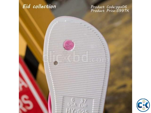 eid collection | ClickBD large image 1