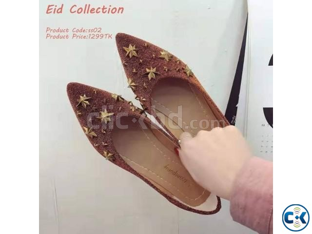 eid collection | ClickBD large image 2