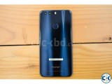 Huawei Honor 8 4gb 32gb intact Box New Best Price IN BD
