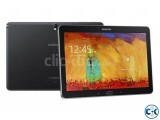 Samsung Galaxy Note 10.1 3gb 8220 mAh Best Price in BD
