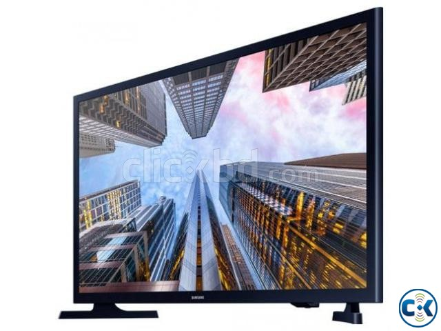 Samsung 32M4010 32 Inch HD LED Television | ClickBD large image 0