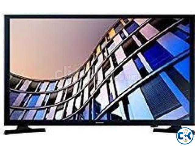 Samsung 32M4010 32 Inch HD LED Television | ClickBD large image 1