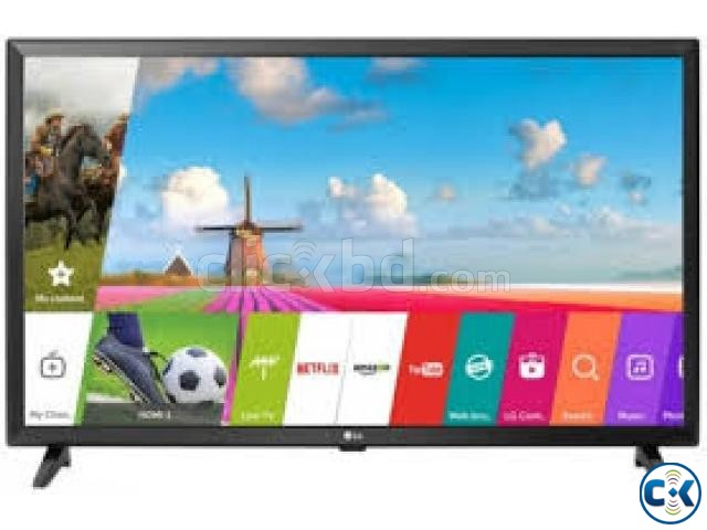 Samsung 32M4010 32 Inch HD LED Television | ClickBD large image 2