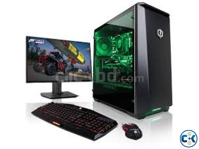 250GB.HDD RAM.4GB 20 LED..... MONITOR | ClickBD large image 0