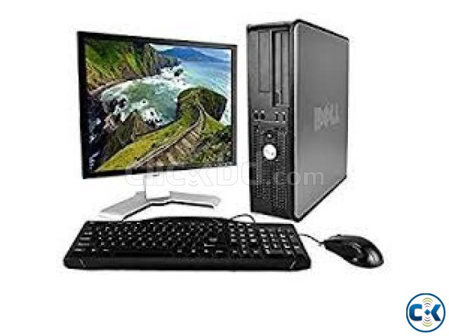 500GB.HDD RAM.4GB 20 LED..... MONITOR | ClickBD large image 0
