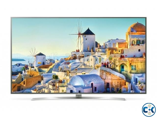 Brand new Sony Bravia 40 inch W652D Smart Full HD Led TV | ClickBD large image 0
