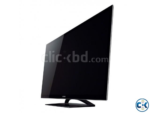 Brand new Sony Bravia 40 inch W652D Smart Full HD Led TV | ClickBD large image 2