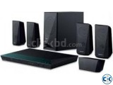 SONY E3100 BLUE RAY 3D HOME THEATER