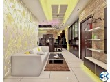 Best Interior Designers in Dhaka Bangladesh