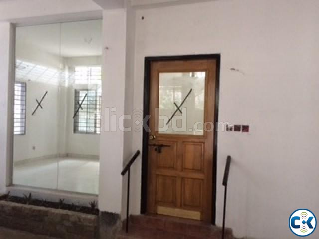 Office Rent in sector 9 Uttata | ClickBD large image 0