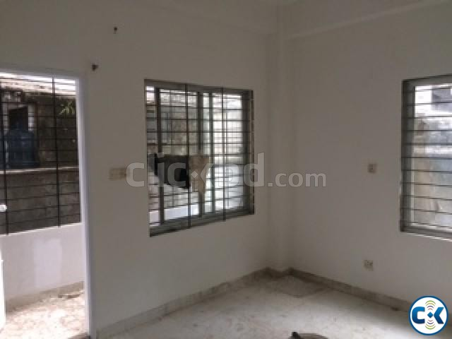 Office Rent in sector 9 Uttata | ClickBD large image 2
