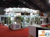 Exhibition Booths Wholesale Suppliers Online by commitment