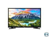 Samsung N5300 49 Full HD TV BEST PRICE IN BD