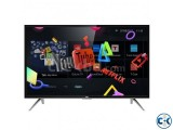 TCL LED32S62 32 Smart LED TV BEST PRICE IN BD