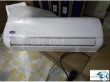 Eid Offer Carrier 1.5 Ton Air Conditioner ac