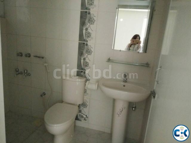 1400 sqft Flat for sale | ClickBD large image 0