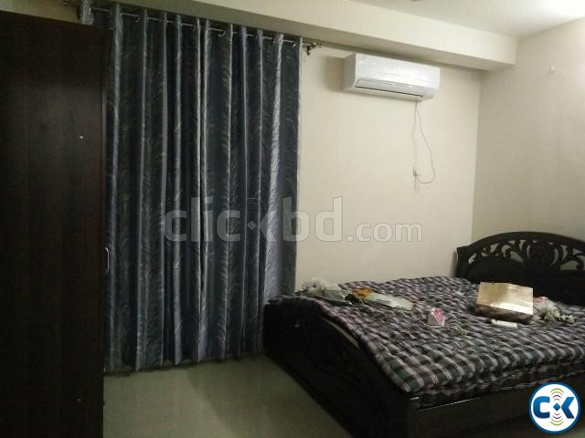 1400 sqft Flat for sale | ClickBD large image 1