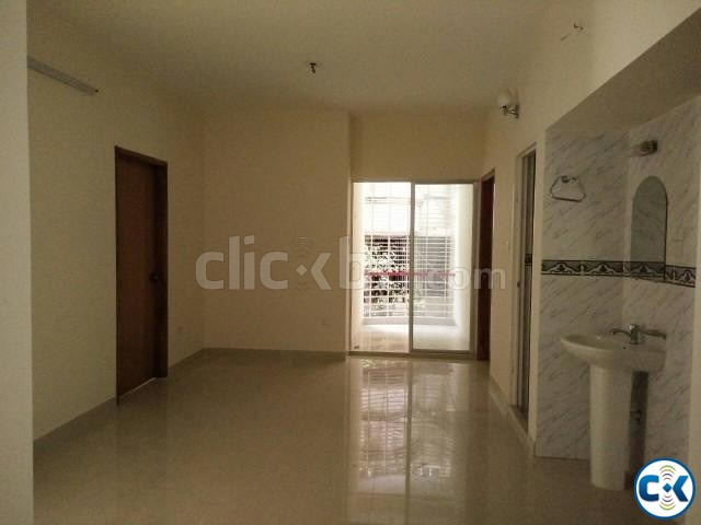 1400 sqft Flat for sale | ClickBD large image 2