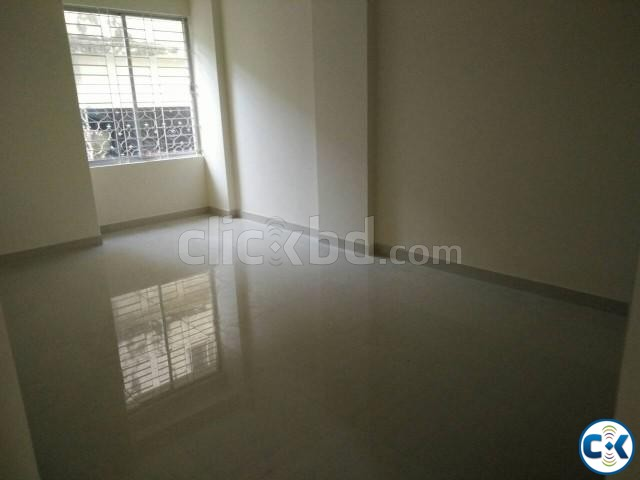 1400 sqft Flat for sale | ClickBD large image 3