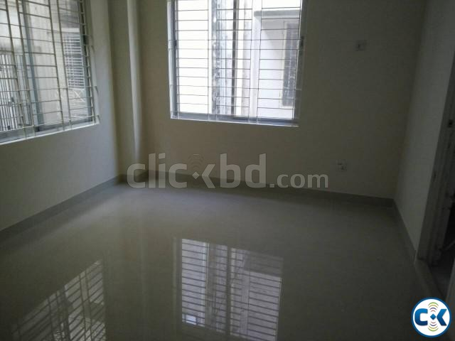 1400 sqft Flat for sale | ClickBD large image 4