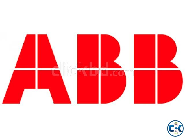 - ABB Group | ClickBD large image 0