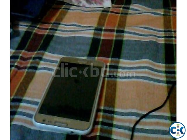 Samsung Galaxy J2 | ClickBD