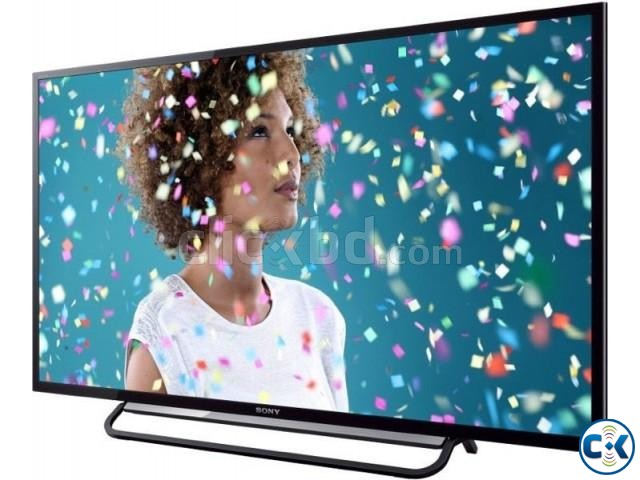 Brand new Sony Bravia 40 inch R352c Full HD Led TV | ClickBD large image 0