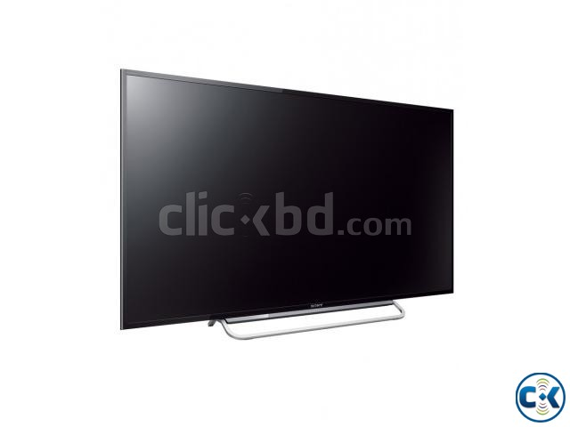 Brand new Sony Bravia 40 inch R352c Full HD Led TV | ClickBD large image 1