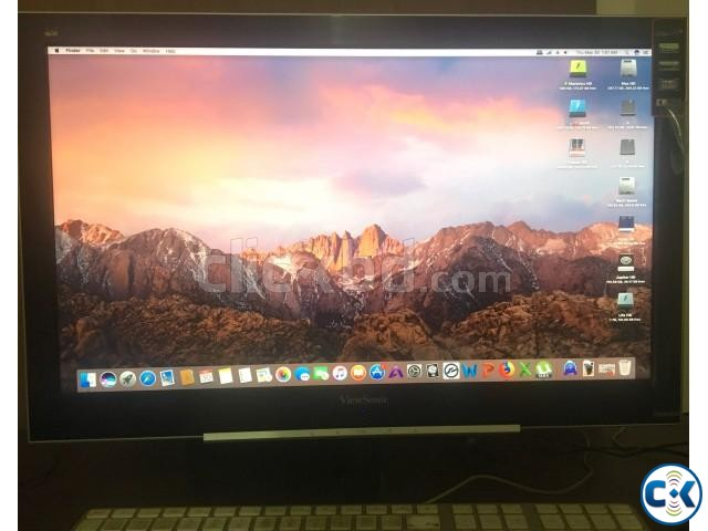Hackintosh Intel Core i7 Pc For Sell 1 TB Software | ClickBD large image 2