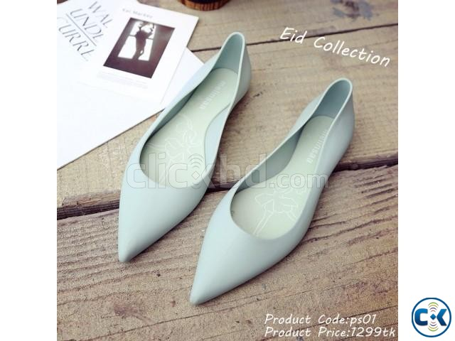 eid collection shoes | ClickBD large image 0