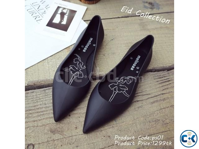 eid collection shoes | ClickBD large image 3