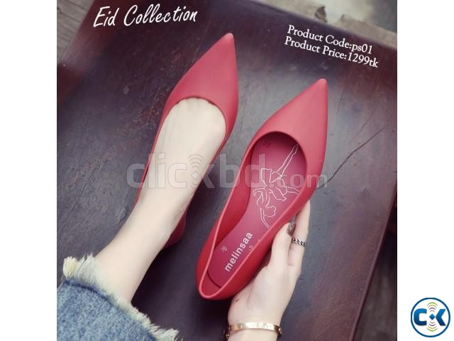 eid collection shoes | ClickBD large image 4