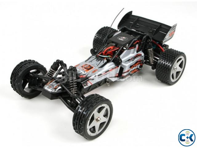 Rc Car | ClickBD large image 0