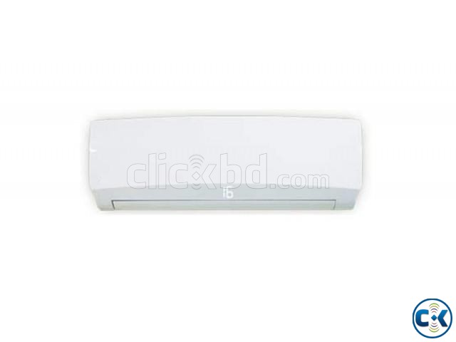 Carrier split type air conditioner | ClickBD large image 3