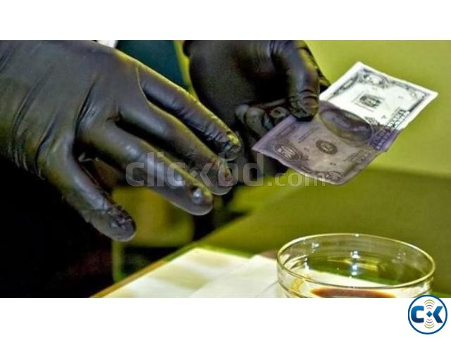 Best Quality SSD Solution for cleaning black money | ClickBD large image 0