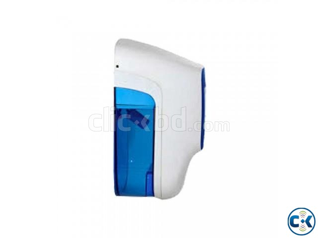 Livpure Touch 2000 Plus Water Purifier 100 Pure | ClickBD large image 1