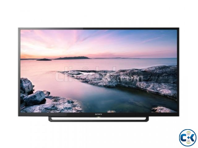 Sony Bravia 40 Inch R352E Full HD Led TV | ClickBD large image 0