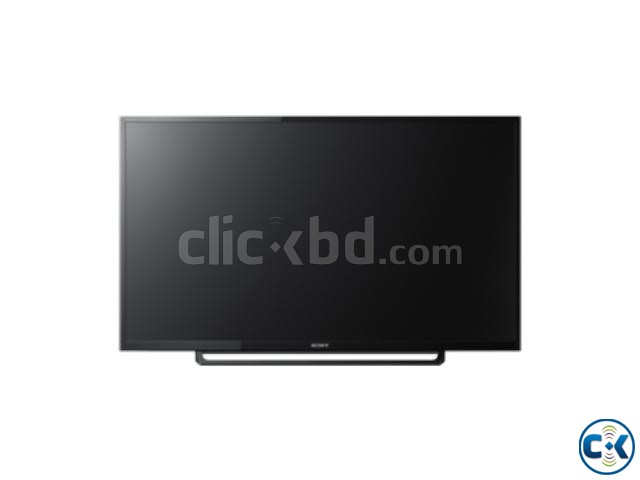 Sony Bravia 40 Inch R352E Full HD Led TV | ClickBD large image 1